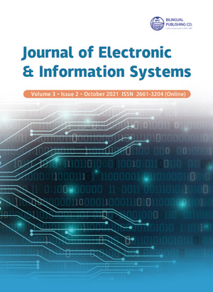 Journal of Electronic & Information Systems