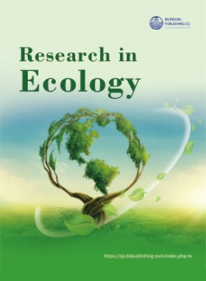 Research in Ecology