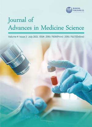 Journal of Advances in Medicine Science